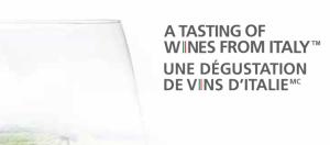 italy-wines-copy